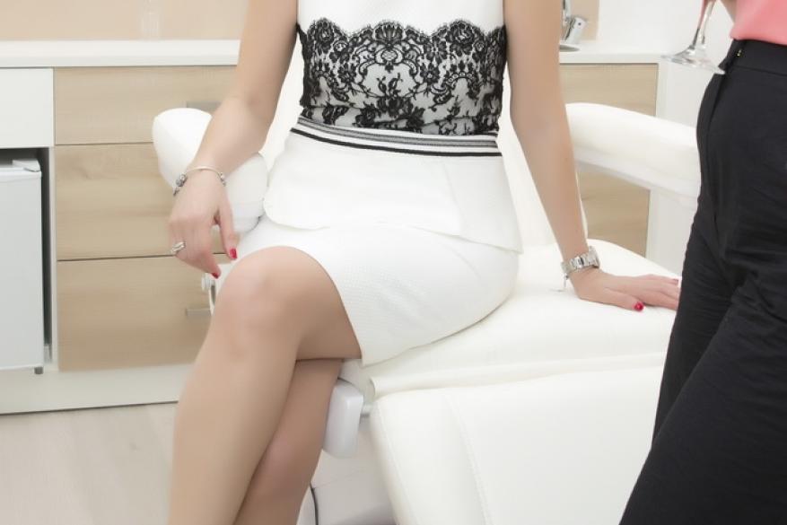 Dr. Μαρίνα Ρίζου